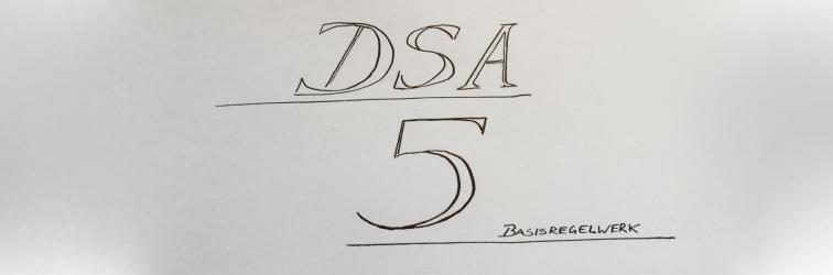 47 DSA5 Basisregeln